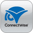 Log into ConnectWise